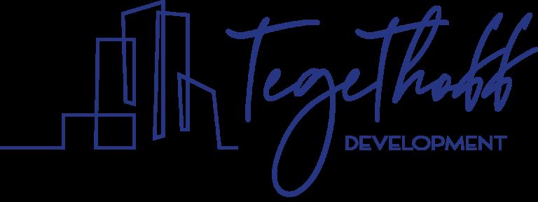 Tegethoff Logo
